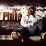 Phife Dawg – Dear Dilla (Video)