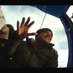 Äyaz Rock & Bionikk – Ich zeig dir (Video)