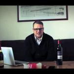 Donato – STRG-Z (Video)