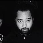dude&phaeb – Mitschnitt (Video)