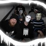 Holger Burner & Knick Knack – Geh sterben (Daily Rap Videopremiere)