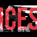 LAAS UNLTD – BLOCKPARTY (Video)