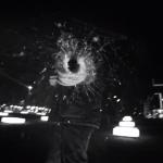 Laas Unltd. – MC MG (Video)