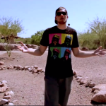 Littarist – Jugendsuende (Video)