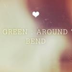 Mr Green – Around the Bend (Video)