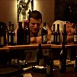 PCP – Bierliebe (Musik Video) mit Lyrics