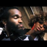 Perquisite feat. GMB & Sanguita – Dangerous Woman (Official Video)