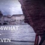 Smurf(4what) – Heaven (Daily Rap Videopremiere)