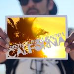 CunninLynguists featuring Tunji – South California (Video)