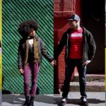 Homeboy Sandman – Peace & Love (Video)