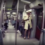 Lemur – Casino (Video)
