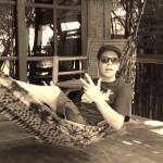 UMSE – Abschalten (Video)