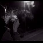 Döll – Weit entfernt (Video + EP Free Download)