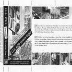 Massive Töne – Kopfnicker (I.L.L. Will Remix) + i.L.L. Will – Das Remix-Tape von 1998 Free-Download)