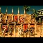 Wu -Tang Clan – Gravel Pit (Music Video)
