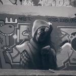 Katharsis & Monkay – Rude Boys (Video)