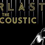 Everlast: The Life Acoustic Tour 2014