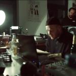 Emcee Sick (Pseudo Slang) feat. dude&phaeb & ChezzOne – Goin' on (prod. Rufus Grimes)