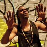G. Dot & Born feat. Edo G – It's Real (Video)