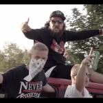 Kex Kuhl – Fast 50 Bars (Video)