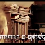 Absztrakkt & Snowgoons – I shot the Sheriff (Video)