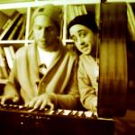Beatstalker – Track13 (Video)