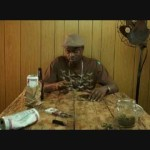 Devin The Dude – A lil Marijuana