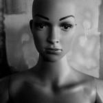 ERRDEKA – Frau für eine Nacht (Video)