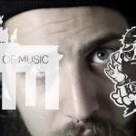 Kex Kuhl – Bartik EP Intro (Video)