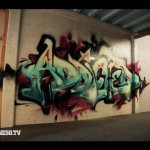 Bliss N Eso – Addicted (Official Video Clip)