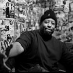 DJ A to the L – The DJ Premier Tribute Mix (Free Download)