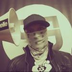 Projekt Gummizelle – Leider Dope (Video)