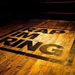 """Rap im Ring 2015 – Limitierte """"Blind Bird""""-Tickets für 10 Euro!"""