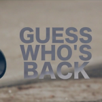 Fashawn – Guess Who's Back (Video)