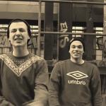 Plusdick & Reisser – Doch sie sagen's dir nicht (Kallsen Remix) [Video]