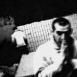 Absztrakkt – Classic Material (Video)