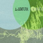 Lemur – Geräusche LP (Review)