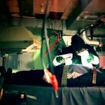 ILLUS and the Krate Krusaders – The Mask (Video)