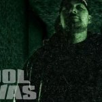 Kool Savas – Futurama (Official HD Video) 2009