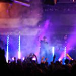 Kool Savas Live – Übermächtiger König – Der Beweis! (Märtyrer Tour Konzertreview)