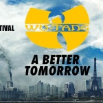 Live: Wu-Tang Clan – A Better Tomorrow Tour 2015 (Tickets, Dates, Infos)
