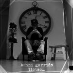 Benni Garrido – TicTac (Video)