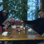 Die Orsons – Tornadowarnung (Video)