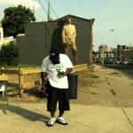 """Freeway – """"Beautiful Music"""" (prod. Jake One) Music Video"""