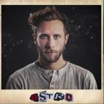 Tom Doolie – estro (Free Download Instrumental EP)