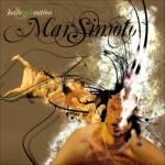 Marsimoto – Halloziehnation