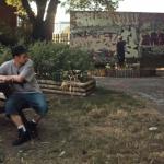 BlabberMouf – Writerz Block (Video & LP Stream) Da Shogunz