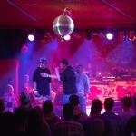 Rap im Ring Jam 2015 (Aftermovie, Bilder, Kommentar..)
