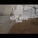 Kkoma (Kkorpus Delikkti) – Road Movie (Prod. von Beppo S.) [Video]