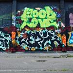 Kool Savas X Daily Rap X Hood Love (Interview)
